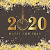 [Full HD] Happy New Year 2020 Images Free Download
