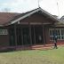 Programação especial irá comemorar os 40 anos do Parque Vassununga