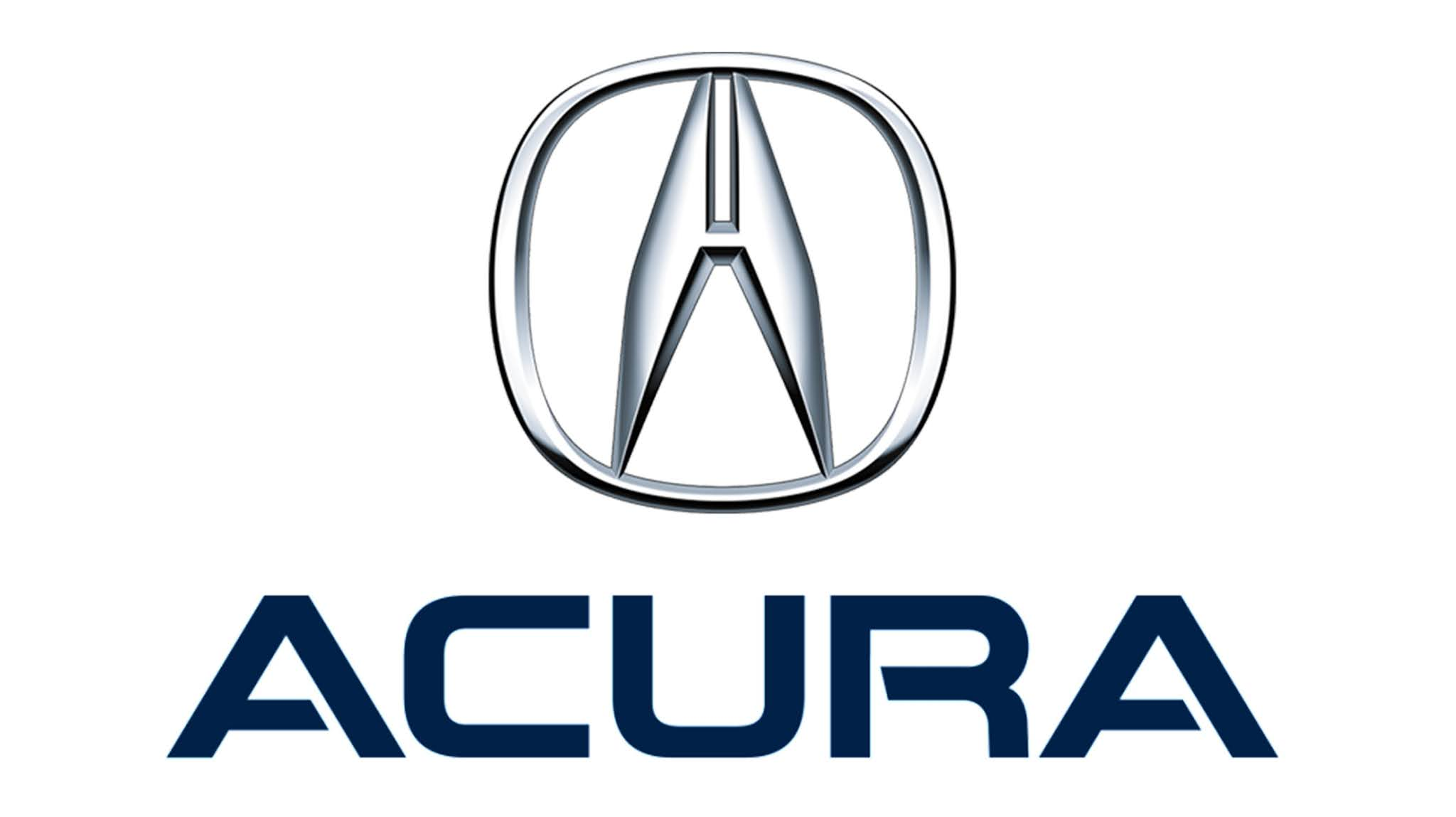 All Acura MDX Fault codes - Error codes starting with P Letter