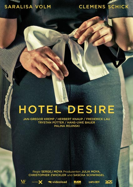 18+ Hotel Desire 2011 UNRATED English 480p 100MB