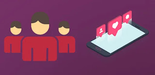 Download Real Followerss MOD Apk Latest Version 2021