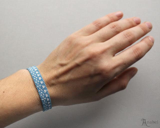 купить стильный браслет женский на руку интересные модели браслетов