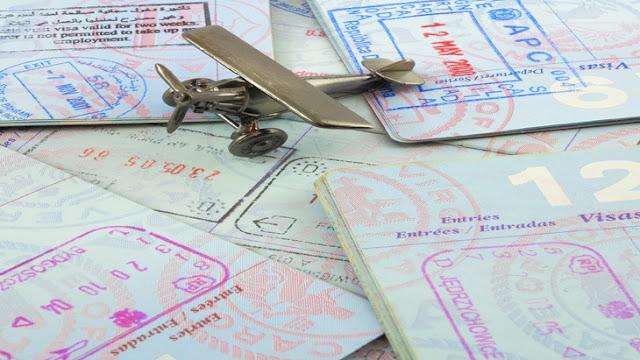Asap Holidays Visa Assistance Service