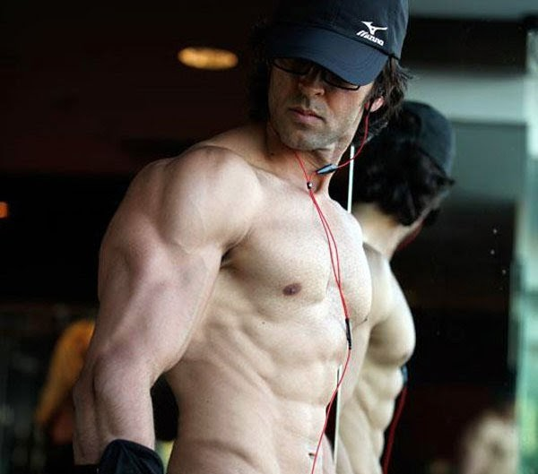 Real Movie Trailer Avatar 2: FUNNY UNLIMITED TIME: Hrithik Roshan New Look For Krrish 3