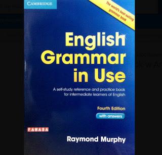 English Grammar in Use Book w Ans ebook PDF EPUB AWZ3 PRC MOBI