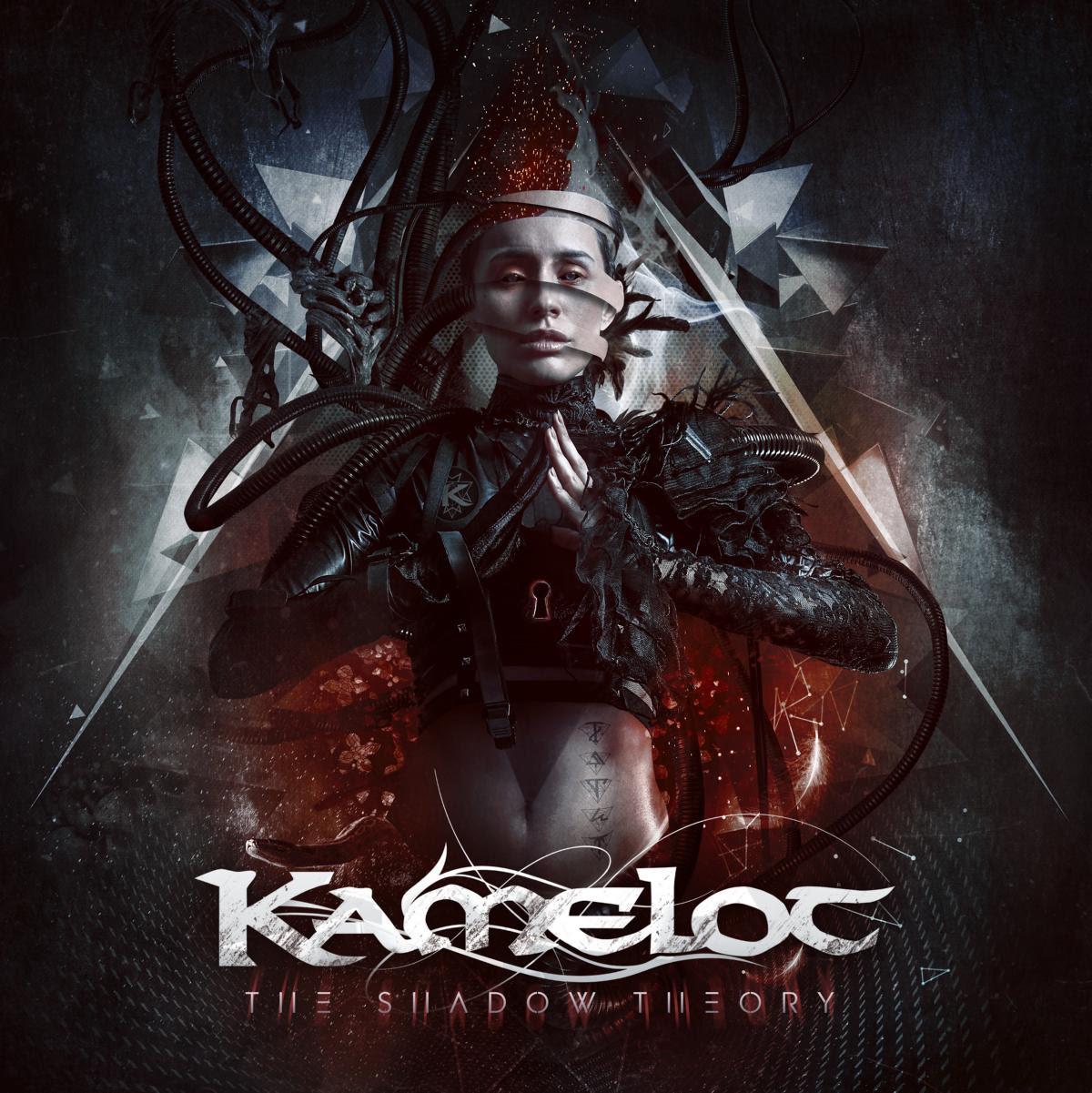 battlelore discography rar