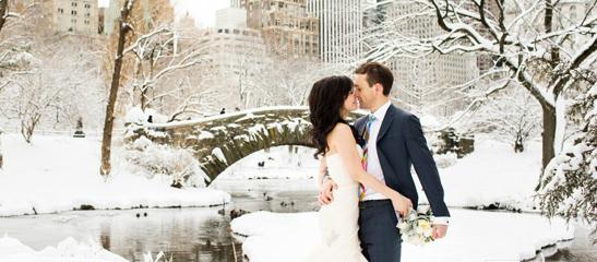 como se vestir para um casamento no inverno