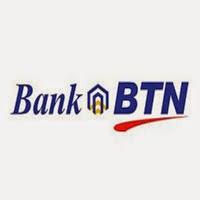 Gambar untuk Lowongan Kerja Terbaru Bank BTN Juli 2016