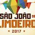 Confira algumas bandas cogitadas para o São João de Limoeiro deste ano