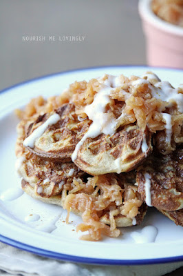 stewed_apple_waffles_AIP