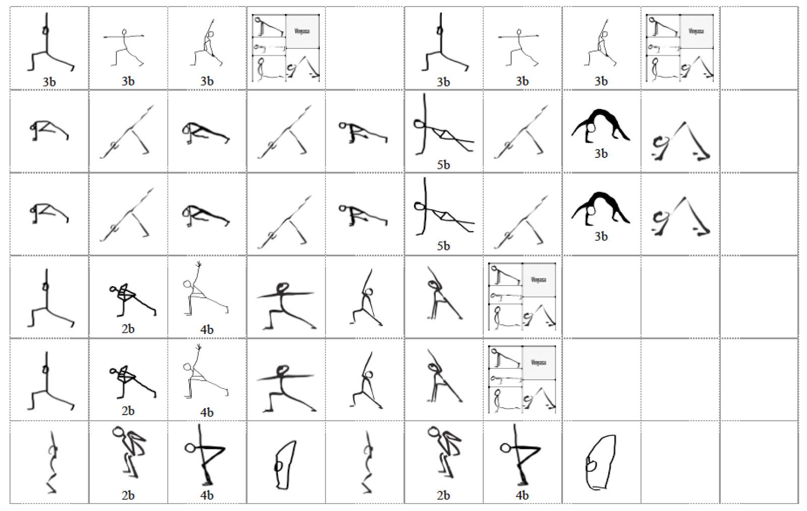 I Wifi Teaching Yoga Is Unlike Anything I Ve Ever Done