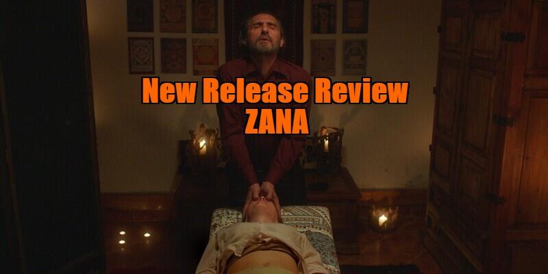 zana review