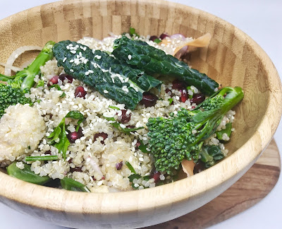 Yummy Meat Healthy Recipes for Lunch