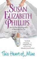 Trái Tim Này Thuộc Về Em - Susan Elizabeth Phillips