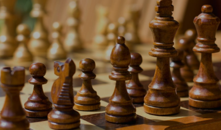 How To Improve Your Chess Game