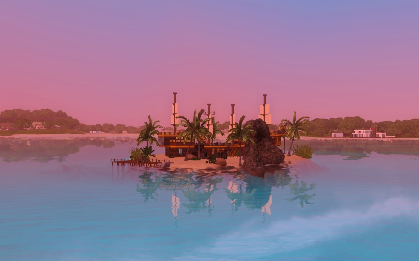 PirateResort%2B%25281%2529.jpg