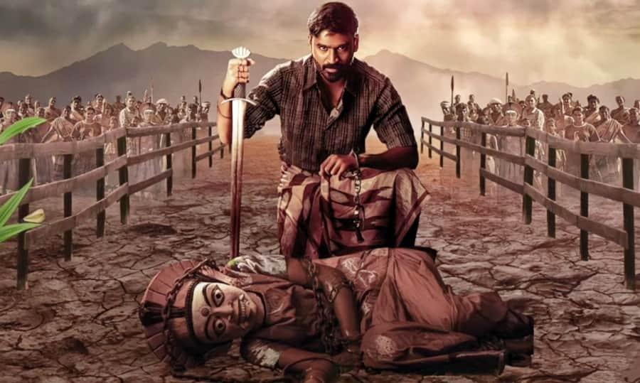 Karnan Full Movie Hindi Dubbed Download