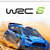 WRC 6 FIA World Rally Championship Full PC Game