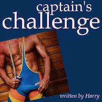 https://ballbustingboys.blogspot.com/2019/07/captains-challenge-written-by-harry.html
