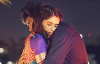 Saki Pathi Kadal | New Tamil Short Film