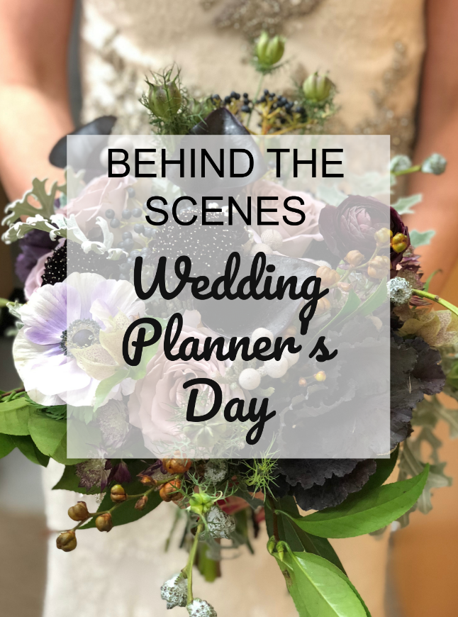 day of wedding coordinator, boston wedding planner, bespoke boston weddings, wedding planner in new england, the knot wedding planner