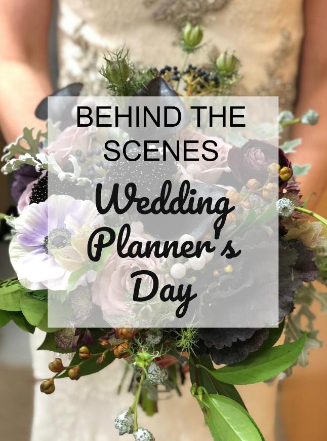 day of wedding coordinator, boston wedding planner, bespoke boston weddings, wedding planner in new england, the knot wedding planner