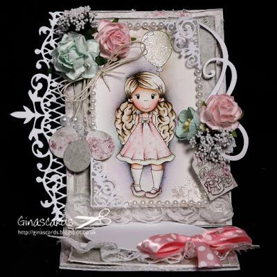 https://1.bp.blogspot.com/-fh9wSLM8xyw/WQWagXvAh6I/AAAAAAAAN68/QXX845AslmY7TgTCFhz9iRe6RYNWP2vpACLcB/s400/balloonGina.jpg