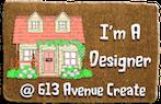 Design Team / Time Criativo