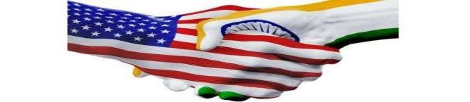 Taming The Dragon: General Austin's India Visit Signals A Rebalancing Initiative