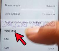 bypass akun google redmi 4x tanpa pc,xiaomi redmi 4x frp google account,xiaomi redmi 4x,redmi 4x,frp bypass,frp google account,frp akun google,bypass frp,miui 11