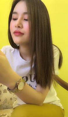 Jam Tangan Terkenal Dalam Film