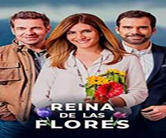 capítulo 29 - telenovela - reina de las flores  - imagentv