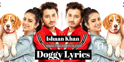 doggy-lyrics-punjabi-song