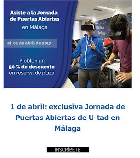 https://www.u-tad.com/jornada-de-puertas-abiertas/?utm_source=Mailing&utm_campaign=17-18%20BRAND&utm_medium=U-day%20M%C3%A1laga&utm_content=U-day%20M%C3%A1laga