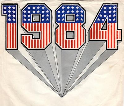 1984%2Balbum.png