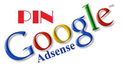 Cách nhận mã PIN Google Adsense 2016 chắc chắn 100%