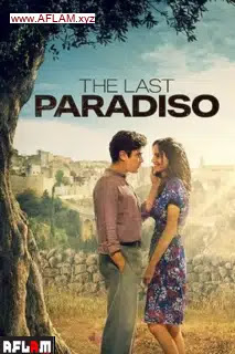 فيلم L'ultimo paradiso 2021 مترجم اون لاين