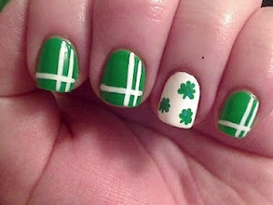 st-patricks-day-nail-art-2018-images
