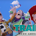 Toy Story 4 | Trailer (2019)
