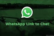 How to Create a Link of Your WhatsApp Number with Pre Typed Message...