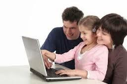 Les Privat Online