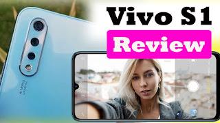 vivo s1 tamil review,vivo s1 details in tamil,vivo s1 camera