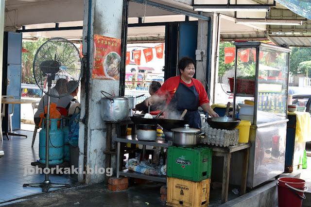 Aston-Inang-Taman-Nesa-Skudai-Johor