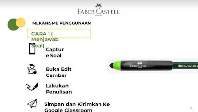 stylus_dari_faber_castell