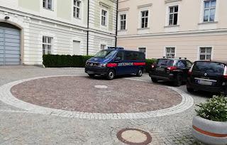 فيينا: إجراءات الوقاية داخل السجن تثير غضب محامية