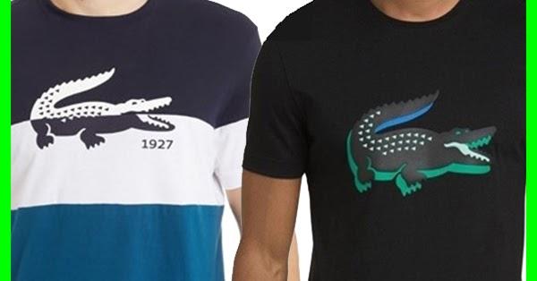 Camisetas Lacoste, Lacoste Live, Armani, AX   Comprar camisas Armani dbbde78ddf