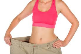 Lose Belly Fat – Three Basic Exercises to Drop Belly Fat