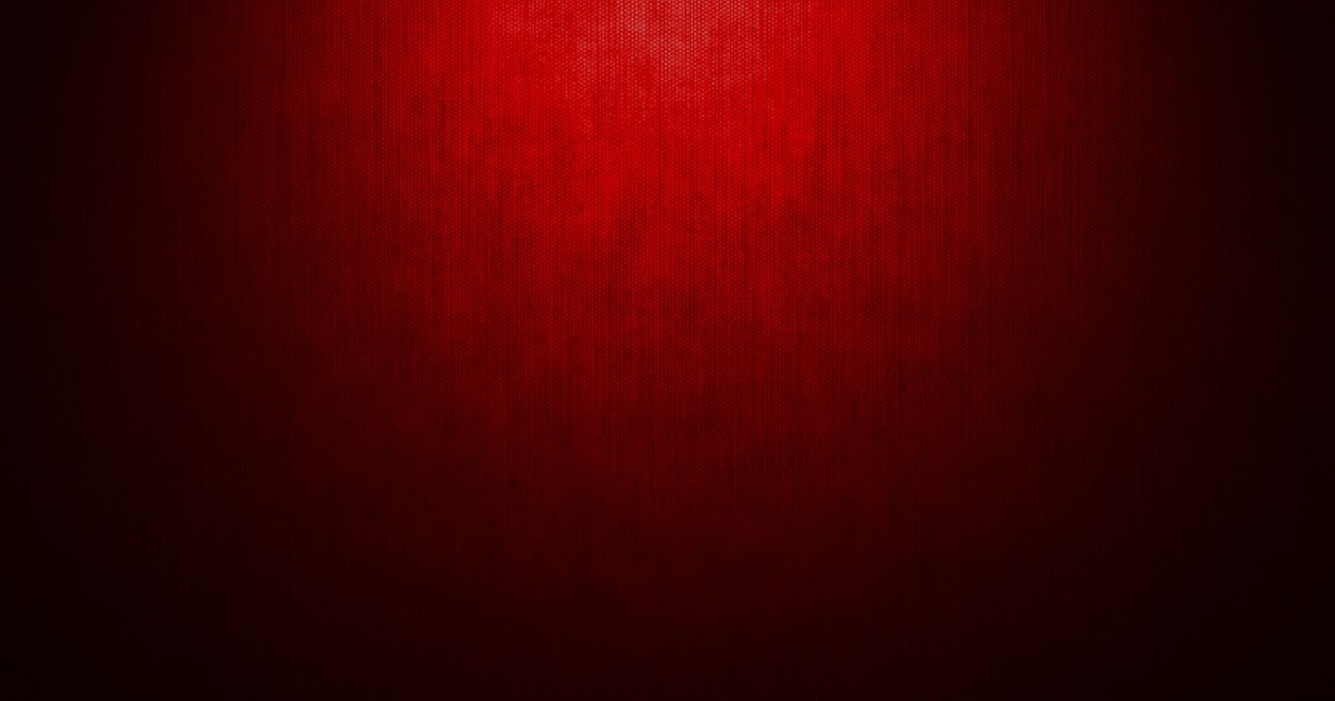 Cute Wallpapers In Pink Colour Photoshop Abstracts Red Abstract