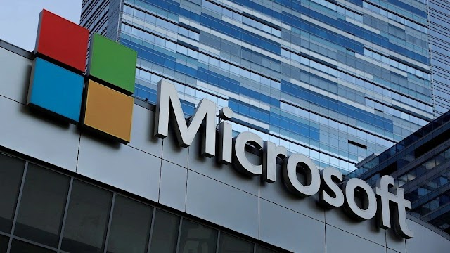 Microsoft looks to invest in Oyo before potential IPO