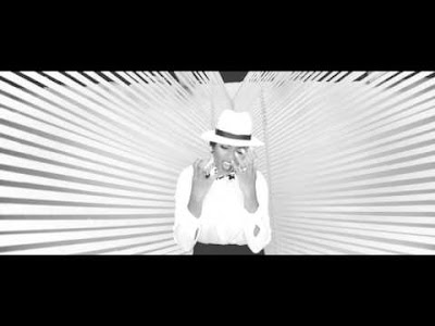 Download Video:- Waje – Omini Knowest